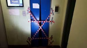 фз об обязательном страховании лифтов