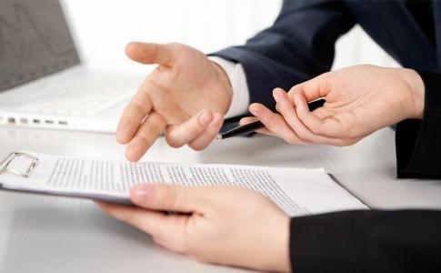 Нужно ли страховать ответственность по требованию арендодателя?